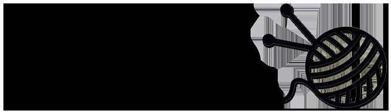 Le fil s'effile – Tricot Broderie Accessoires Personnalisés